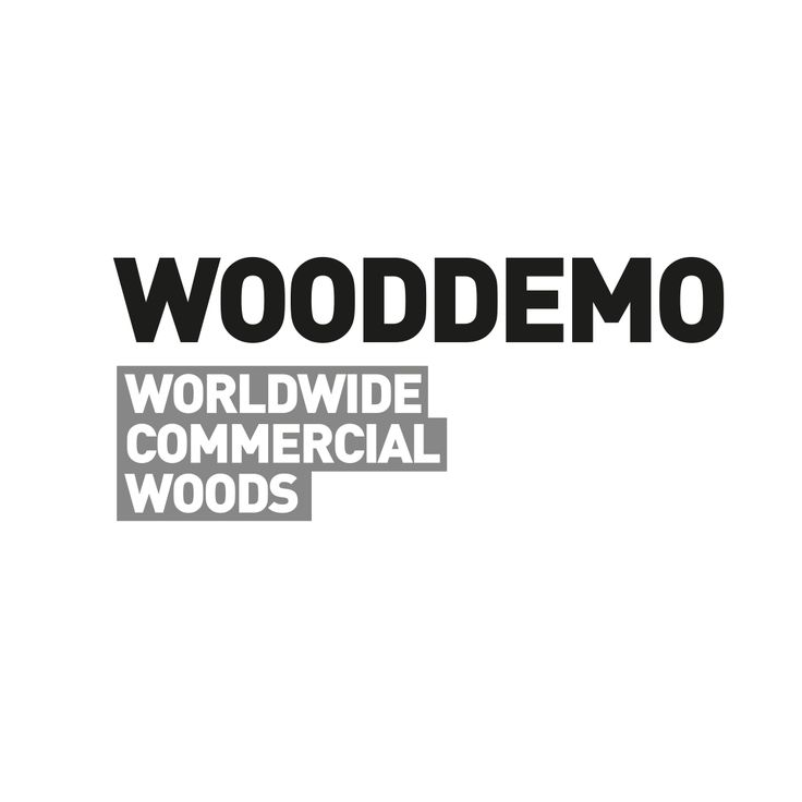 WOODDEMO show you different types of wood in a way no other source can. #Wood #WoodBook #TreeBook #WoodDesign #WoodSpecies #BotanicalName #WoodCatalogue #WoodKinds #WoodData #RealWoodSamples #MassiveWoodSamples #DifferentWoods #CommercialWoodSamples #ContinentalWoods #WoodTypes #TimberTypes #WoodDatabase #PiecesofWood #WoodExamples #HardwoodSamples #ExoticWoodSamples #WoodIdentification #WoodworkingInformation