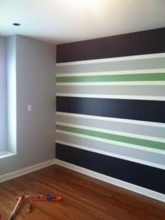 Boys Room Paint Ideas 448 best boys room ideas images on pinterest | home, big boy rooms