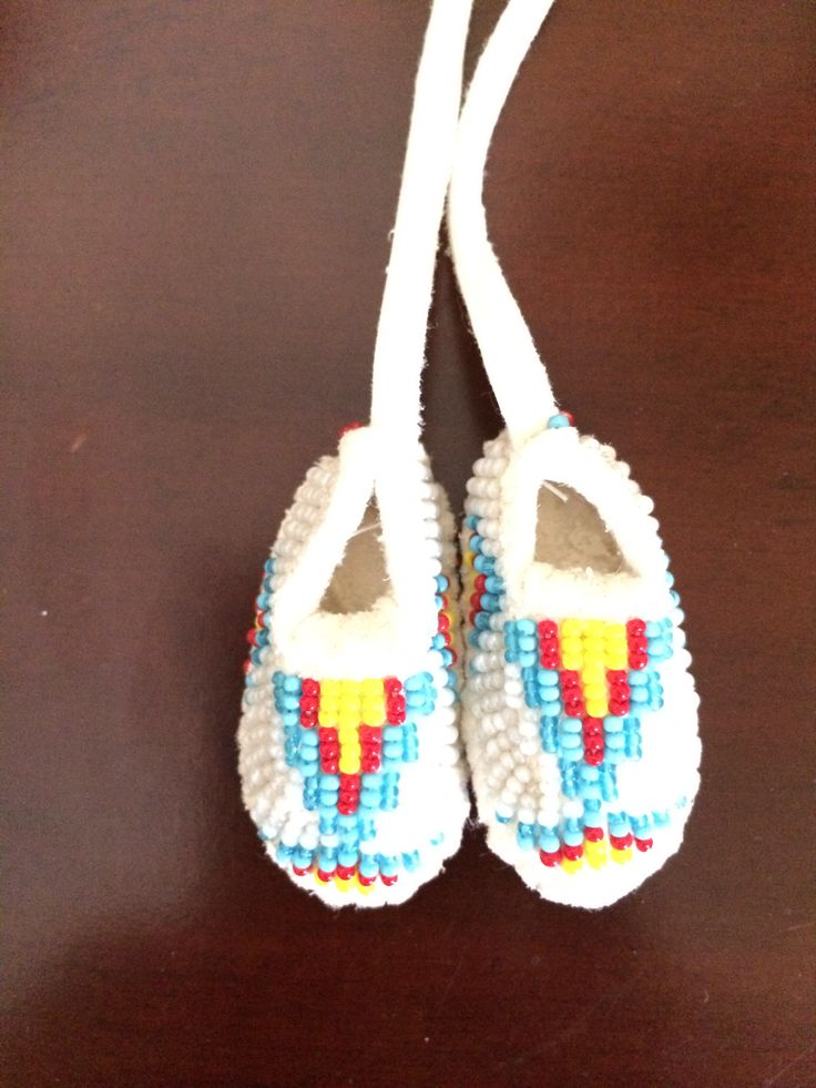 9158 Best Images About Beadwork On Pinterest Beaded