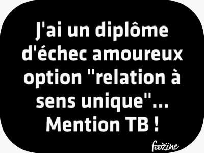 gifsdomi.files.wordpress.com 2015 07 panneaux-humour-1081.jpg