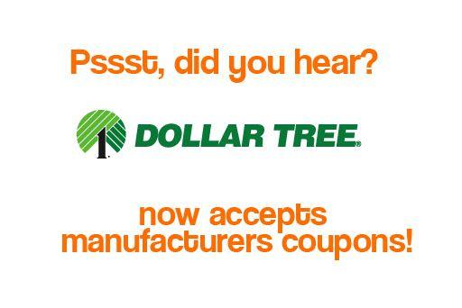 dollar-tree-coupons