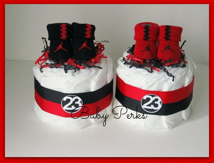 on pinterest baby shower parties themed baby showers and jordans