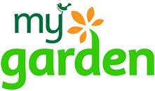 MyGarden - a New Zealand gardening resource