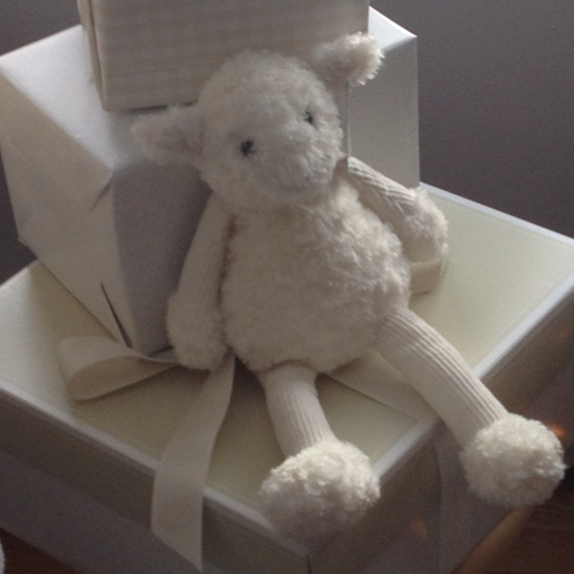 baby lamb shower lamb baby shower pinterest