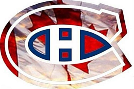 Montreal Canadiens.