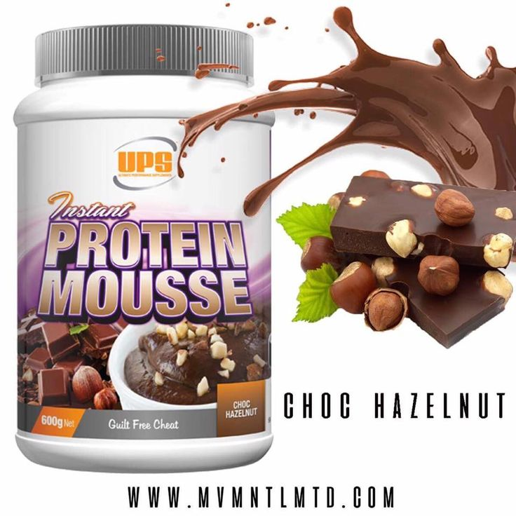 Cheat clean with UPS protein mousse 💯 Available now! (Link in bio). 💪🏾🍫 #proteinmousse ---------------------------------- ✅Follow Facebook : MVMNT. LMTD 🌏Worldwide shipping 👻 mvmnt.lmtd 📩 mvmnt.lmtd@gmail.com |  Fitness Gym Fitspiration Gym Apparel Workout Bodybuilding Fitspo Yoga Abs Weightloss Muscle Exercise yogapants Squats