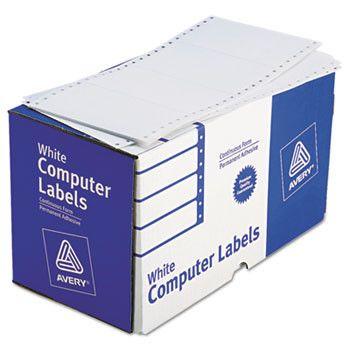 Más de 25 ideas increíbles sobre Shipping label printer en Pinterest - shipping label
