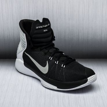 Nike Prime Hype DF 2016 Basketball Shoes