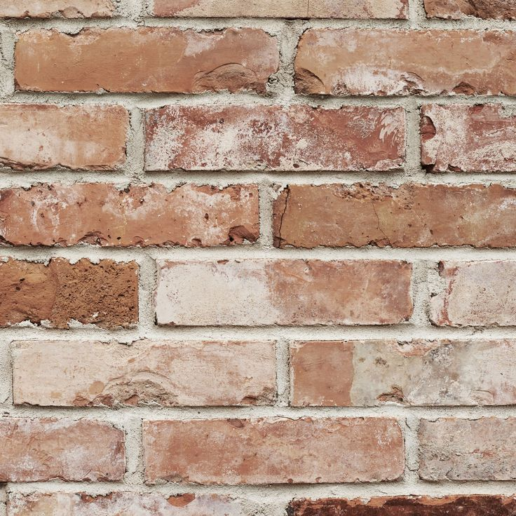 Graham & Brown Superfresco Red Brick Wallpaper - Best 25+ Brick Wallpaper Ideas On Pinterest Walls, Brick