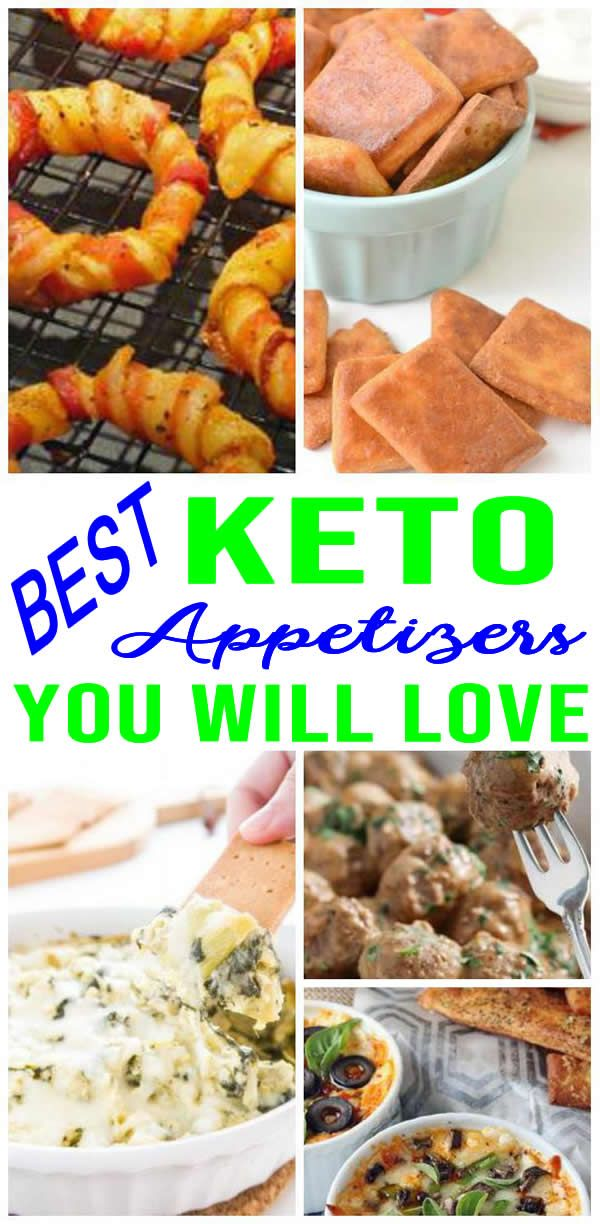 Ketogenic Diet Low Carb Appetizers Keto Finger Foods Halloween Food Appetizers Low Carb Appetizers