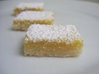 The best lemon bars EVER!! | sweets and goodies recipes | Pinterest
