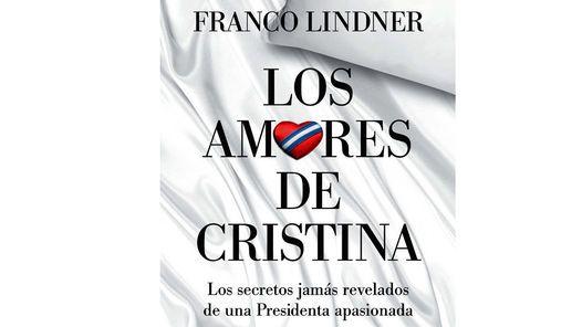 http://www.clarin.com/politica/relato-deseados-cuenta-amores-Cristina_0_898110339.html