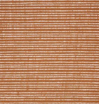 Rya Fabric Orange DFIF230244 **, £41.00 (http://www.britishwallpapers.co.uk/rya-fabric-orange-dfif230244/)