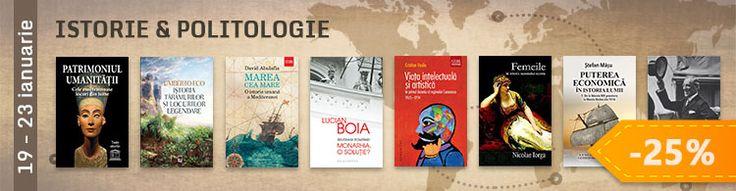 LibHumanitas - librarie online - carti, muzica, filme Librarie online