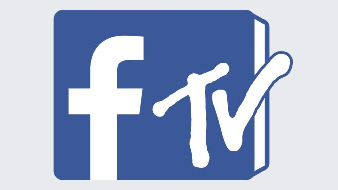 Facebook said to plan set-top box app as a new venue for its video content