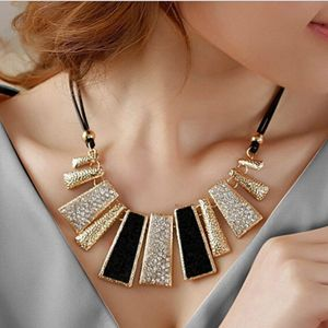 Cheap pendant art, Buy Quality necklace ruby directly from China pendant necklace for men Suppliers: Necklaces & Pendants Collier Femme Fashion Statement Necklace for Women 2015 Boho Colar Vintage Fine Jewelry Collar