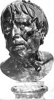 Pseudo-Seneca-Brogi - Seneca the Younger - Wikipedia, the free encyclopedia