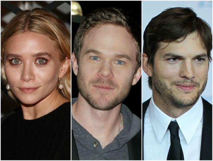 As celebridades de Hollywood que têm irmãos gêmeos >> http://glo.bo/1a1bxHq