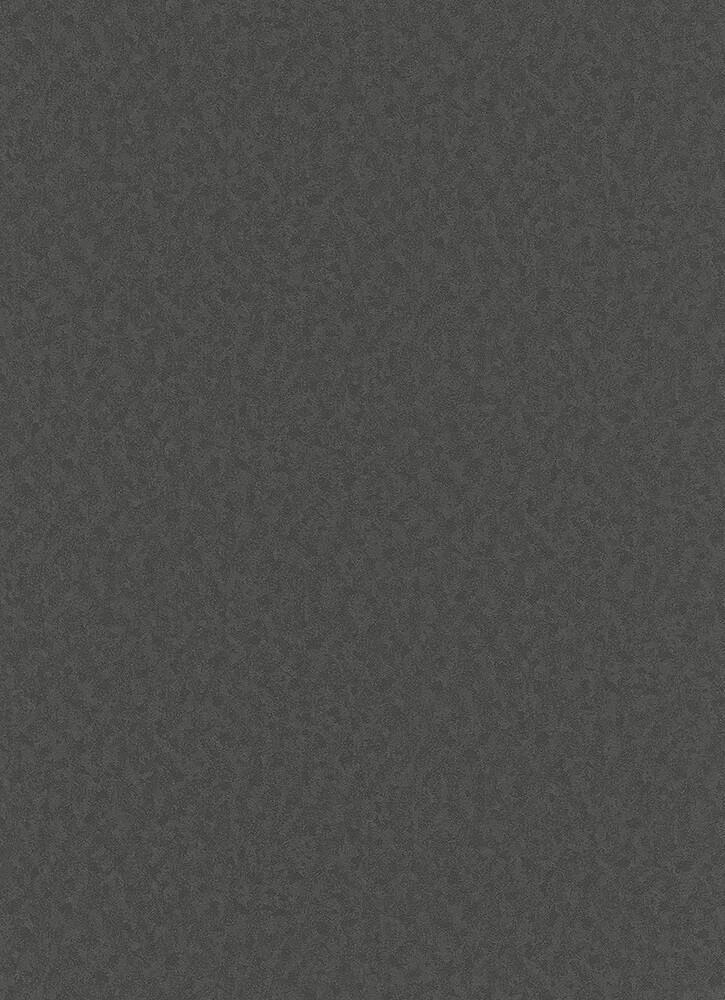 Black Wallpaper Design