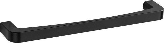 Küchenzeile »Esbo«, ohne E-Geräte, Breite 280 cm