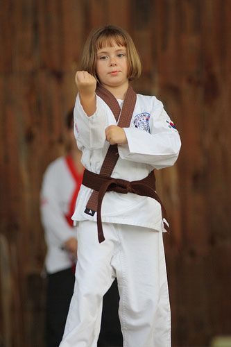 """Tang Soo Do - meaning """"China Hand Way"""" Tang Soo Do is a Korean martial art which…"""