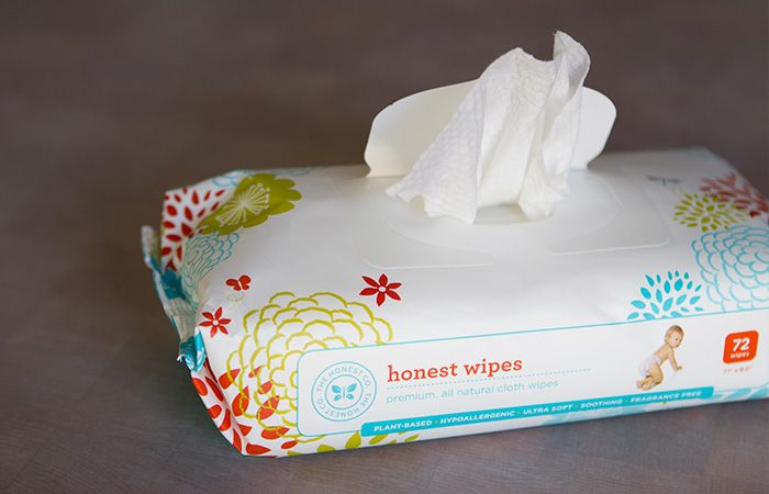 Honest Wipes  They just improved them so I'll let you know next month....    One thing that I really like about them, is they are super safe to use on face and hands.  I used to carry separate ones for pacifiers, nose, hands, etc.     Up until we found Honest Diapers, we've used the Kirkland (costco) wipes which have been great.  I also just discovered the Seventh Generation Free & Clear which have this amazing softness that is quite nice.
