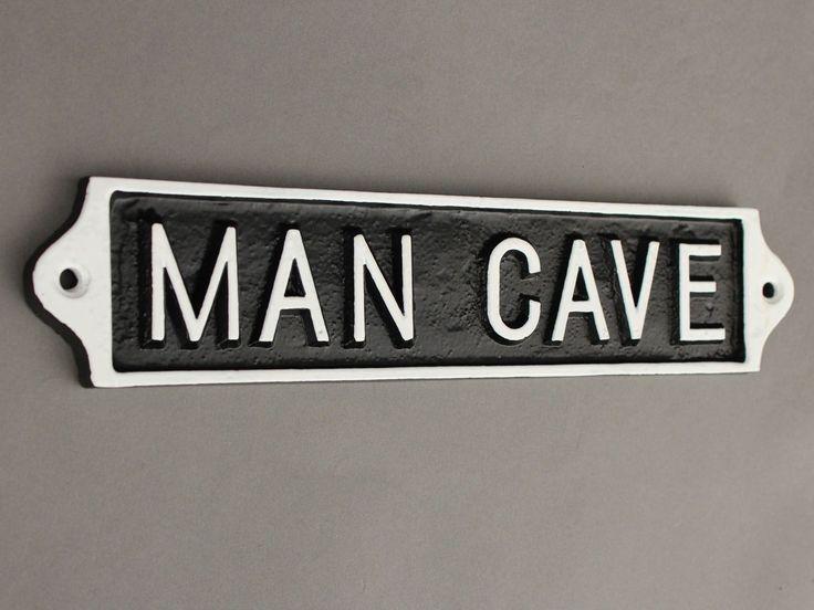 1000 ideas about man cave shed on pinterest diy cabin. Black Bedroom Furniture Sets. Home Design Ideas