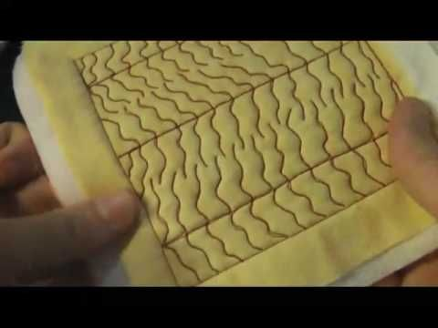 Clover Cheater Needles or Quick Threading Needles | LeahDay.com