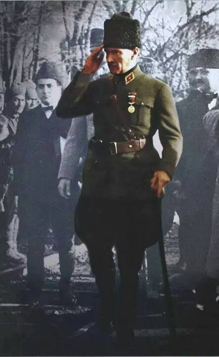 Dünya Liderimiz ve Büyük Önderimiz Sn Mustafa Kemal ATATÜRK'ün İzinden Giden Değerli Çocuklarına İyi Geceler Efendim.