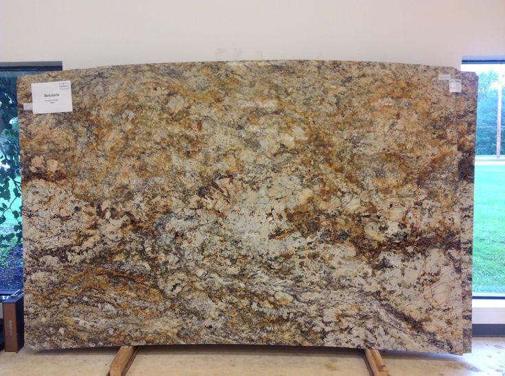 Granite Slabs St Louis | Arch City Granite U0026 Marble Slab Inventory