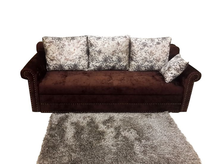 Buy Milano Sofa Cum Bed Online from OnlineSofaDesign. 77 best furniture in mumbai  online furniture images on Pinterest