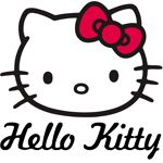 LA CASA DE HELLO KITTY EN SAN ISIDRO! http://club.lanacion.com.ar/ficha.asp?idSucursal=10714#1