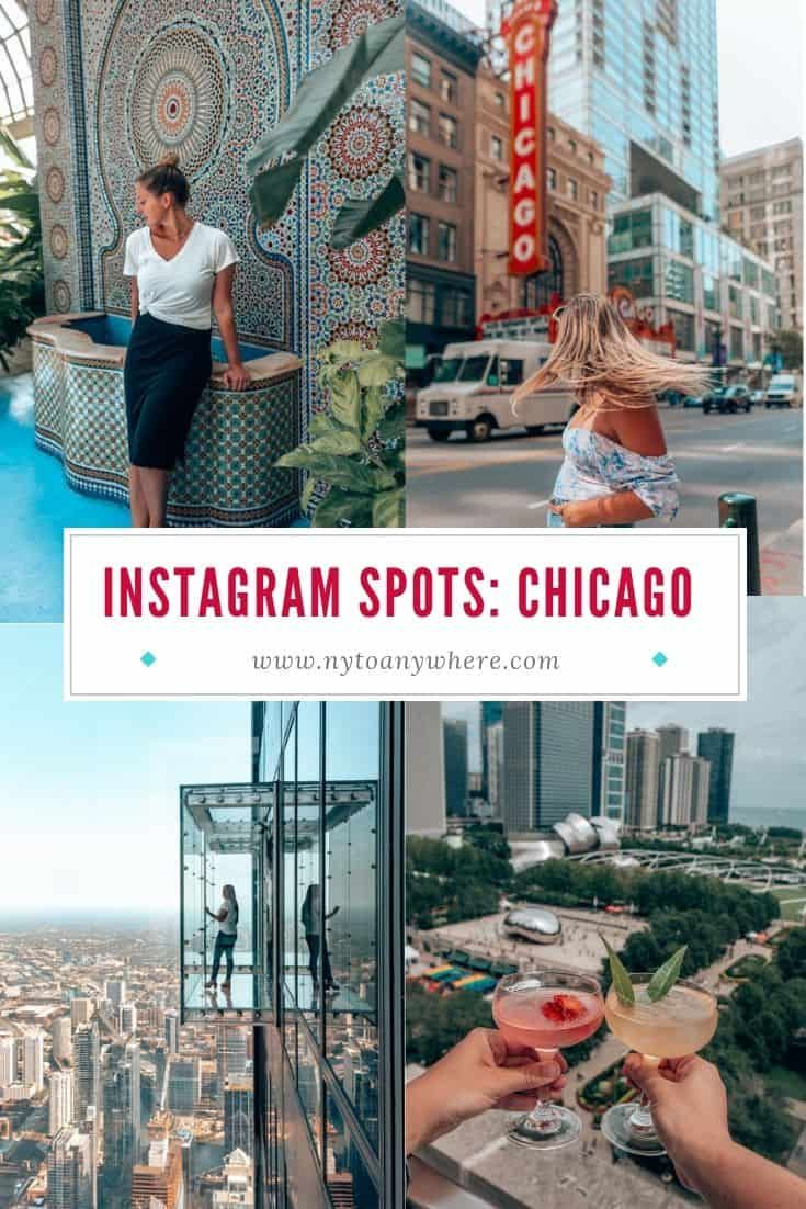 Best Things To Do In Chicago In One Day Uneven Sidewalks Travel Blog Chicago Vacation Chicago Travel Guide Chicago Travel
