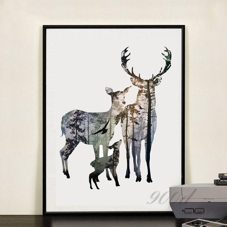 1000 images about art photos illustrations sur for Maisons de famille art et decoration