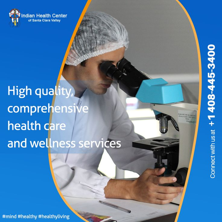 We emphasize on care, coordination and communication
