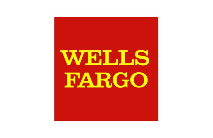 #VietFilmFest is delighted to have Wells Fargo as Title Sponsor of ViFF 2013, and they are our first Title Sponsor since ViFF began in 2003. Wells Fargo has been a proud sponsor of ViFF's and its filmmakers since 2005. They provide the Vietnamese American and Asian American communities with invaluable personal and business financial services and cater to the linguistic and cultural diversity of the region, in addition to employing our community leaders.