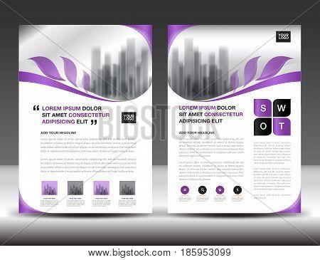 75 best Brochure flyer template images on Pinterest Flyer - advertisement brochure