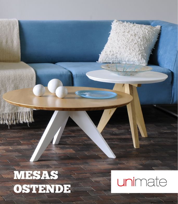 10 best Mesas Bajas images on Pinterest | Low tables, Iron and Furniture