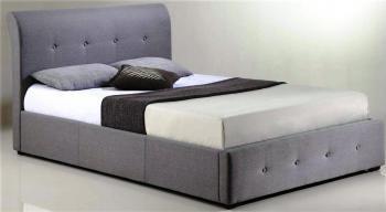 Lexus Queen Lift Bed image 1