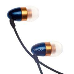 Grado GR8e In-Ear Headphones