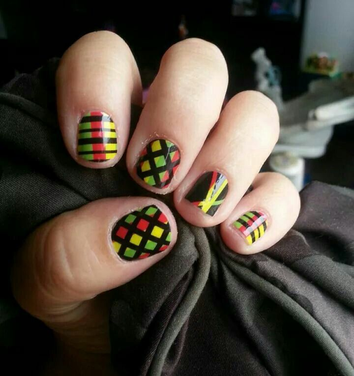 51 best JAMBERRY NAIL WRAPS - 2014 Fall/Winter catalogue images on ...