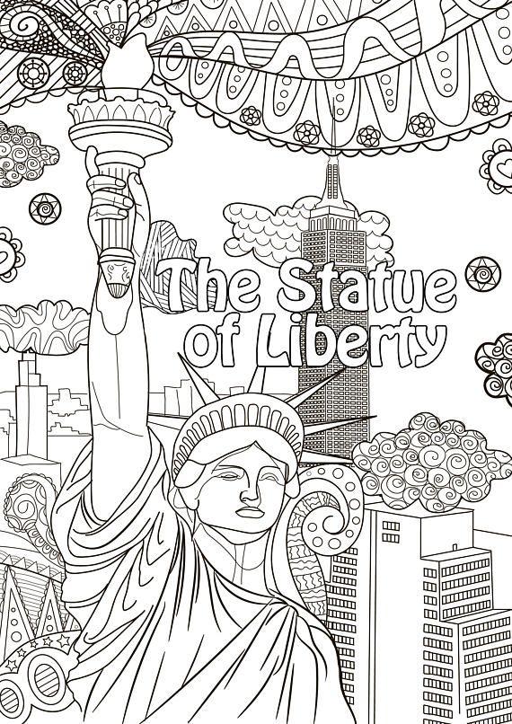 new york city, new york print,new york map,Printable ...