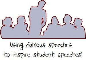 Randy pausch inspiration to both students