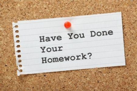 Essay professional writing