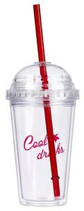 The perfect to go cup for every day and school!