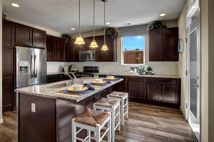 12 Best Sonata Hill New Homes Auburn Wa Images On