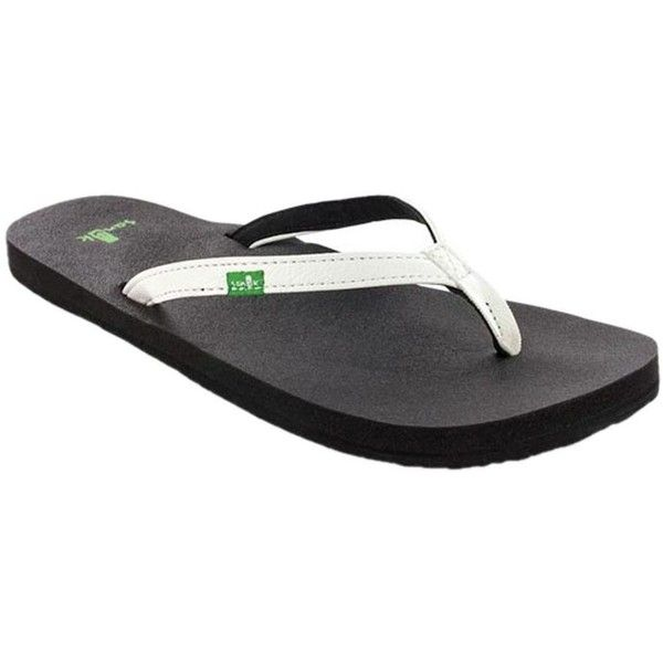 Best Yoga Shoes With Arch Support: 25+ Best Ideas About Sanuk Flip Flops On Pinterest