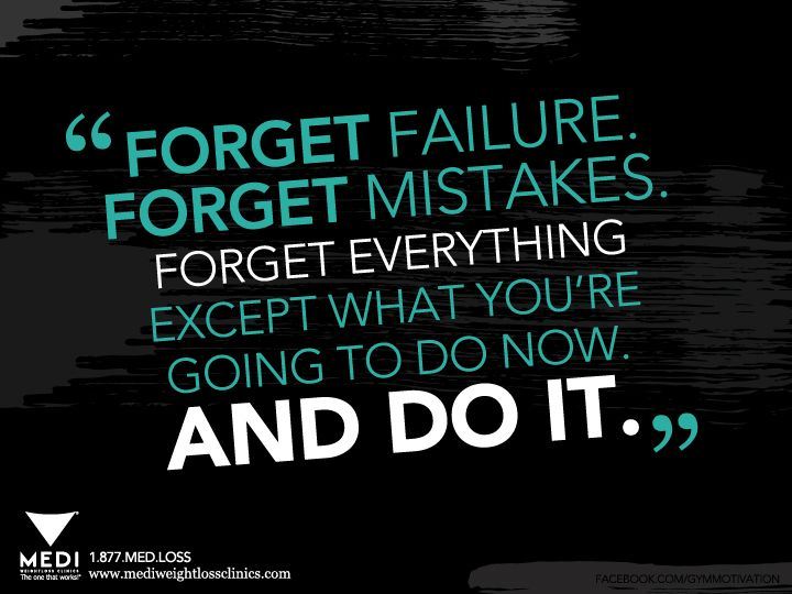 pin by medi weightloss on motivation inspiration pinterest