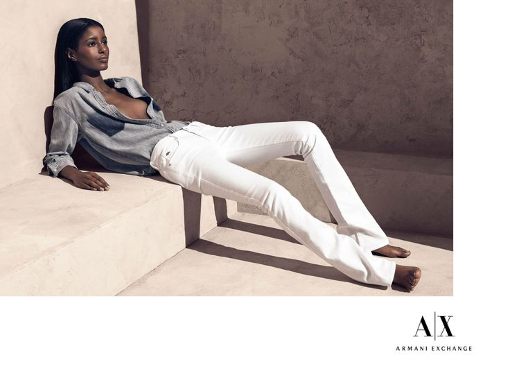 From Thursday 17 April to Monday 21 April get a special 30% off at @Armani Exchange  in #RegentStreet.