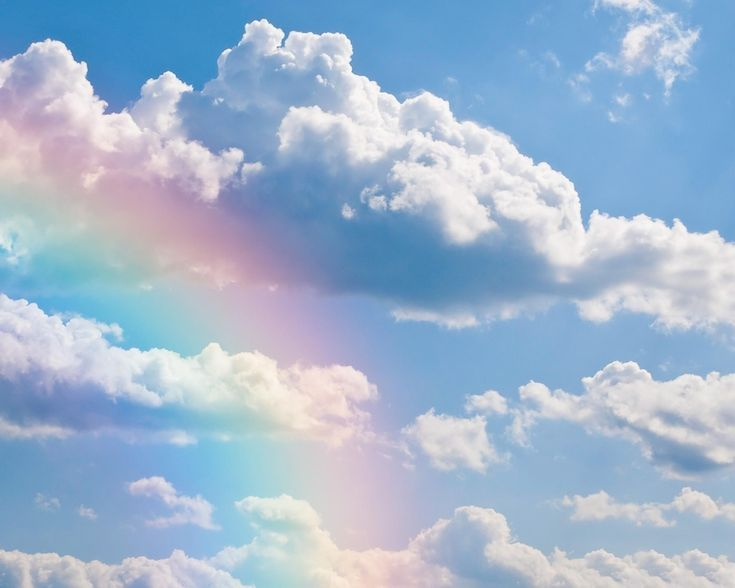 Bilder hochladen kostenlos cloud in 2020 wolken